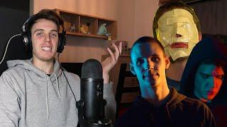 Rap Camp | Choda ocijenio finaliste | Epizoda 6