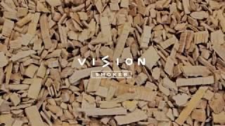 Блок для копчения Retigo Vision Smoker