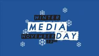 LIVE: ONW Winter Media Day | November 13, 11:32am