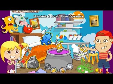 Игра Создай парня аниме играть онлайн бесплатно
