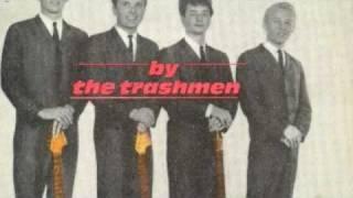 The Trashmen Misirlou
