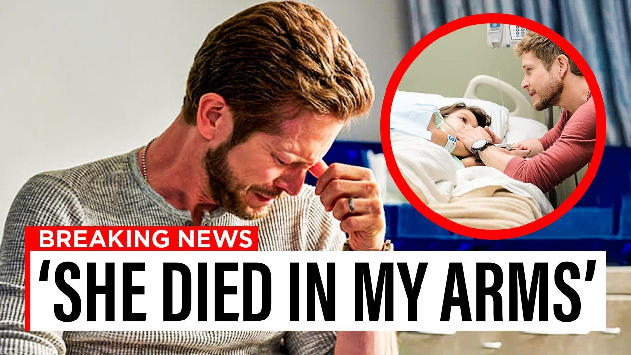Download The Resident Most HEARTBREAKING Moments Fans Struggled To Watch!