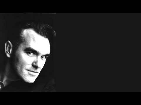 The Smiths - Paint a Vulgar Picture (early demo) mp3