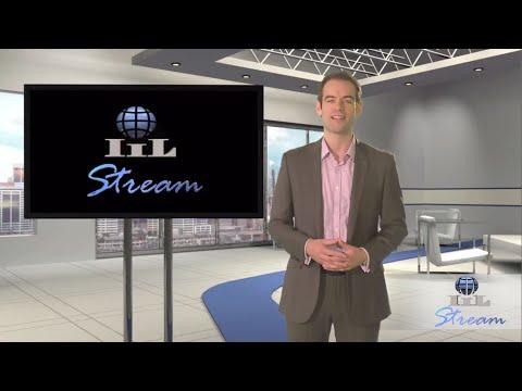 Full Feature – July 2015 | IIL Stream