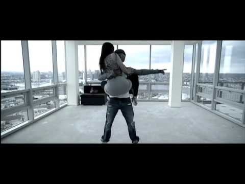 Mario Feat Gucci Mane Sean Garrett Break Up