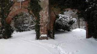 Gates to Heaven (Germany) - Home of Santa Claus Himmelpfort Uckermark HVX200
