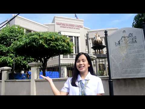 Lodestar News: PLM Welcomes Students For A.Y. 2017-2018
