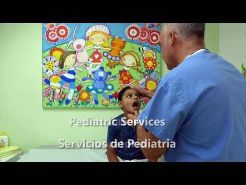 North Miami Beach Medical Center - Universal Medical Group - Clinic & Spa