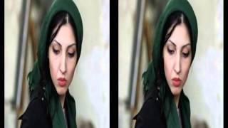 صور أجمل بنات سعوديات على الفيسبوك 2014