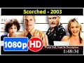 Scorched (2003) *Full* MoVie*#*