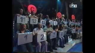 Áll az alku - 2005.09.23. - 50 M táska - TELJES 2/1. RÉSZ