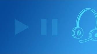 Webinaari: Microsoft Teams - 8 parasta uutta ominaisuutta