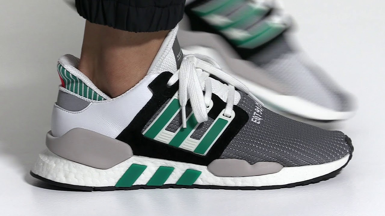 check out 7eafe 45bc6 ADIDAS EQT SUPPORT 9118 AQ1037