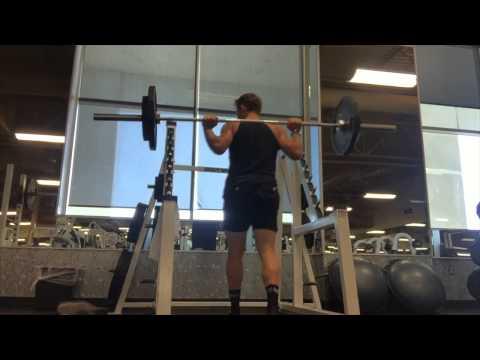 how to make strength gains