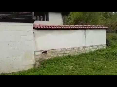 Copy of Short Video Rural Bulgarian Estate in a Lovely Village ( Popovo Area ) !