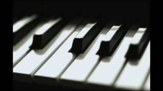 Rachmaninoff Prelude in C# minor Op. 3 No. 2 (Morceaux de Fantaisie)