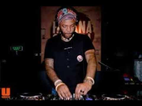 osunlade ft kb el musica  original mix