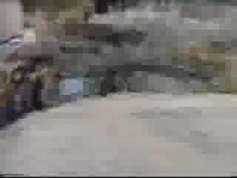 G.I. Joe Land Battle Commercial