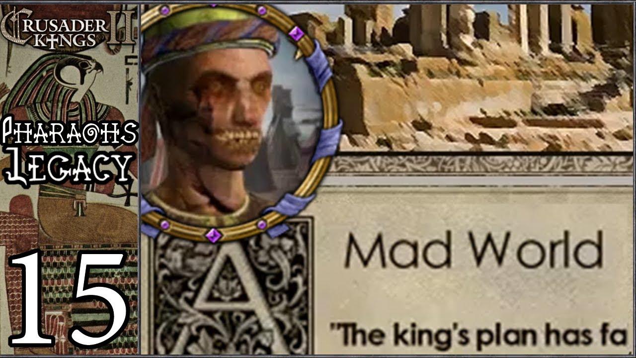 Ck2plus empires