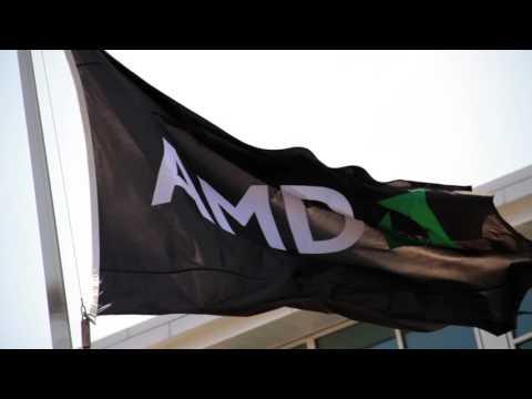 Epson America - AMD Company