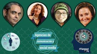 Agencias de comunicación y social media: todas las claves