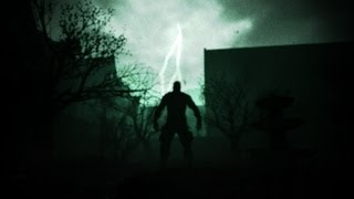 IGN Reviews - Outlast - Video Review (Video Game Video Review)