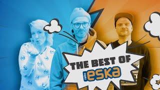 The Best of radio ESKA