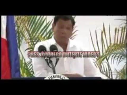 FORMER PRESIDENT GLORIA ARROYO KAKASUHAN SI SEN DE LIMA DAHIL SA PAG KASANGKOT SA ILLEGAL