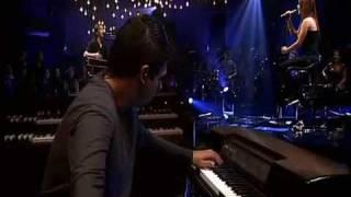 Baixar Sandy e Junior - Desperdiçou ( Acústico MTV )