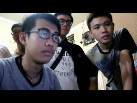 Funny Medan Gamers (Hokkian) HD