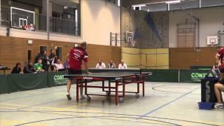 Verbandsoberliga Nord 13/14: Kaltenkirchener TS vs. SC Poppenbüttel II