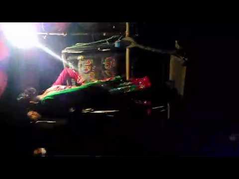 Sanam music u0026 Tent house Barmajhiya Dhanusha Nepal & Sanam music u0026 Tent house Barmajhiya Dhanusha Nepal - YouTube