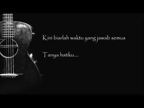 Alyssa Soebandono   Tanya Hati & Lirik Official Video