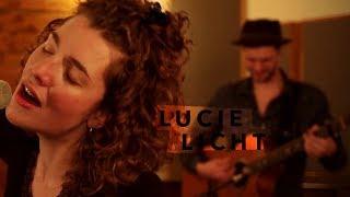 LUCIE LICHT - Unter Strom (Akustik Version)
