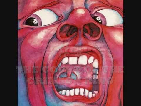 Best 30 King Crimson Songs (IMO)