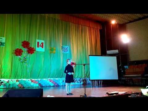 мой любимый стих))) - Дети
