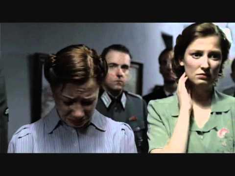 Hitler is informed of Andy Carroll's transfer fee.
