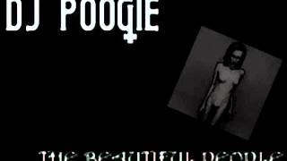 beautiful people-dj poogie bear .wmv