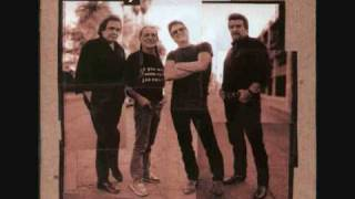 Watch Highwaymen It Is What It Is video