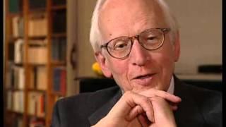Ernst Nolte - Ein deutscher Streitfall