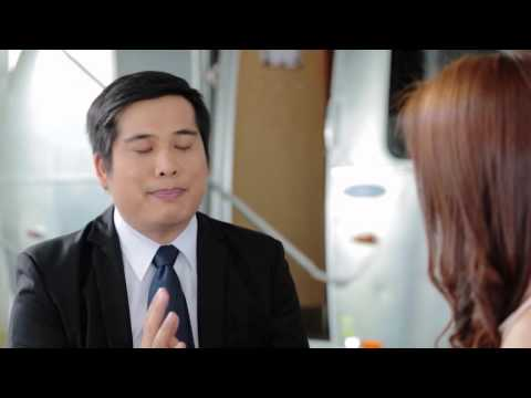 GRAND PRIX CHANNEL : Chused at Airstream by Carmax Praram 9 (Thailand) Co., Ltd.