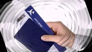 скидки на авиабилеты красноярск москва(http://goo.gl/pvwBx1 Как получить скидку 20 евро на авиабилет уже через 2 минуты - смотри тут http://goo.gl/pvwBx1., 2015-01-10T07:39:23.000Z)