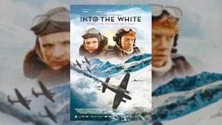 В БЕЛОМ ПЛЕНУ (на реальных событиях). Немецкие и английские летчики выживают в лесу. Боевик, Военный