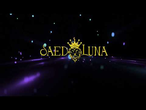 Las Serenatas Saed Luna