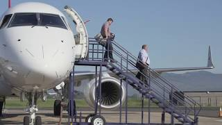 Download - e-jet video, imclips net