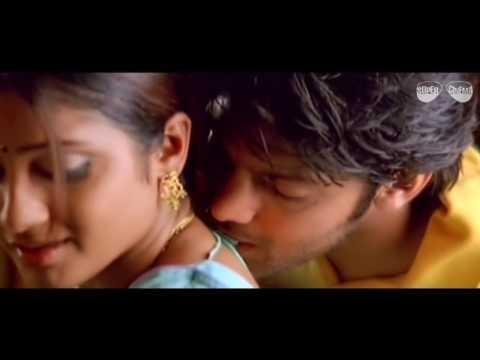 Chellame Idhu   Full Tamil Video Song ¦¦ Karthik, Sunitha Sarathy, Renuka Menon Arya