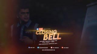🔴 [Live] CLOSING BELL @ Bursa Malaysia [4 September 2020]