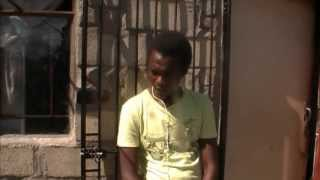 PTK   Gunhill Records Producer @ Gunhill Studio Mbare, Harare, Zimbabwe