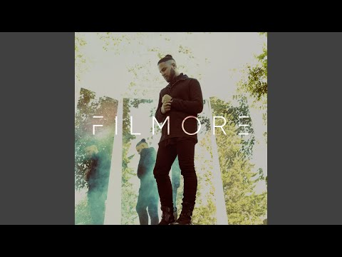 Vern - Bull Float Trip Artist Filmore Has A New Song! Here's Other Girl!