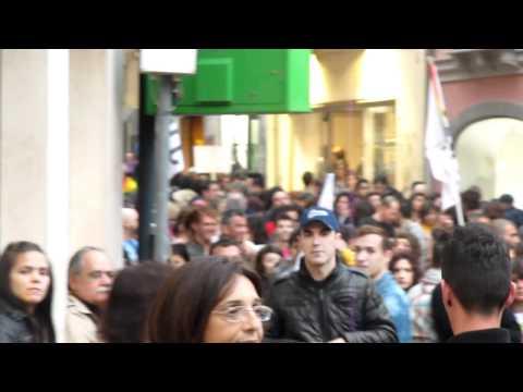 manifestazione-contro-l'omofobia-2011-a-cagliari.-video-speciale-due